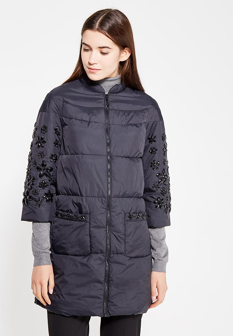 Куртка Zarina 7329407117050