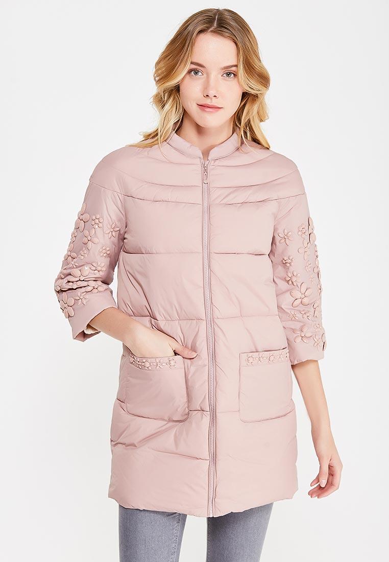 Куртка Zarina 7329407117090