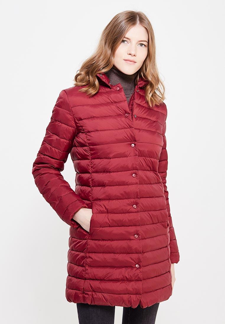 Утепленная куртка Zarina 7329410120077