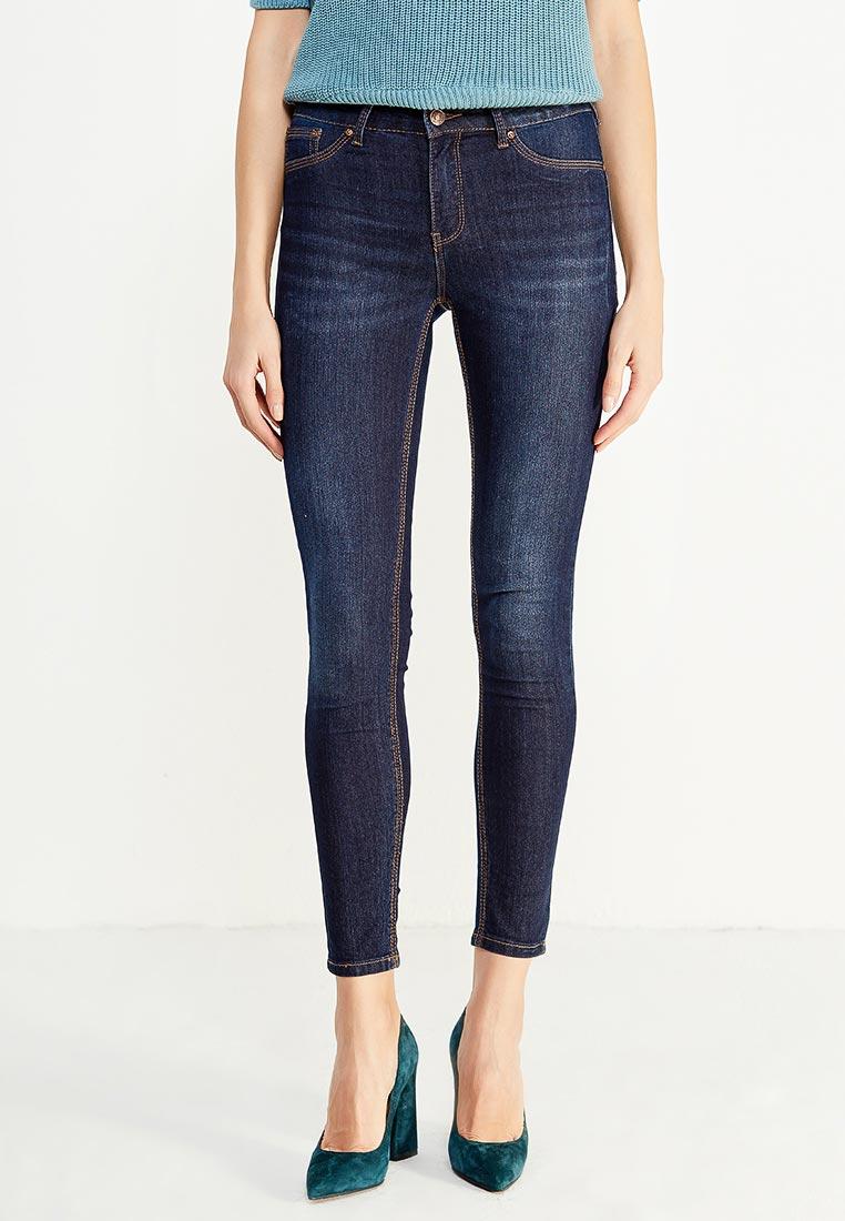 Зауженные джинсы Zarina 7329413712103