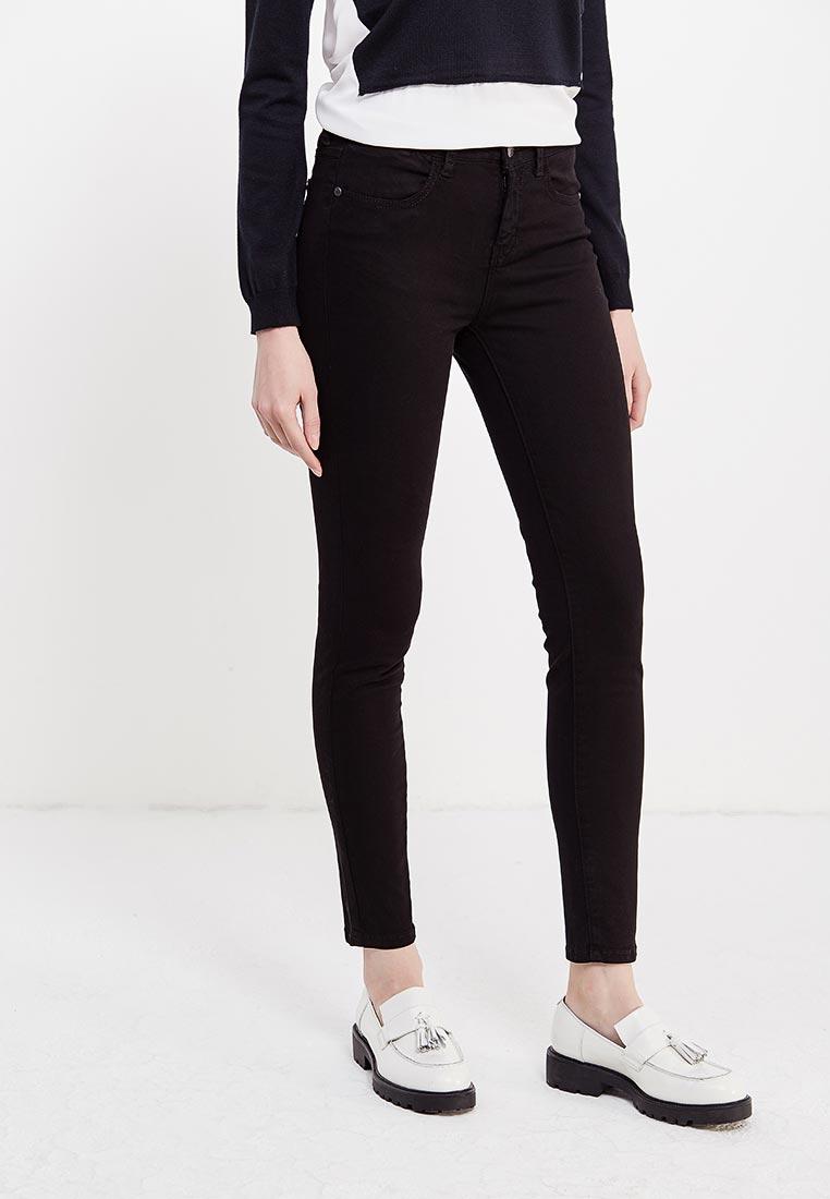 Прямые джинсы Zarina 7329416715050
