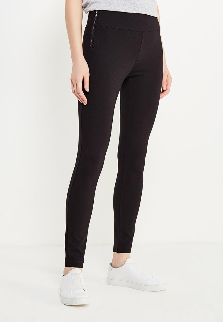 Женские зауженные брюки Zarina 732872715