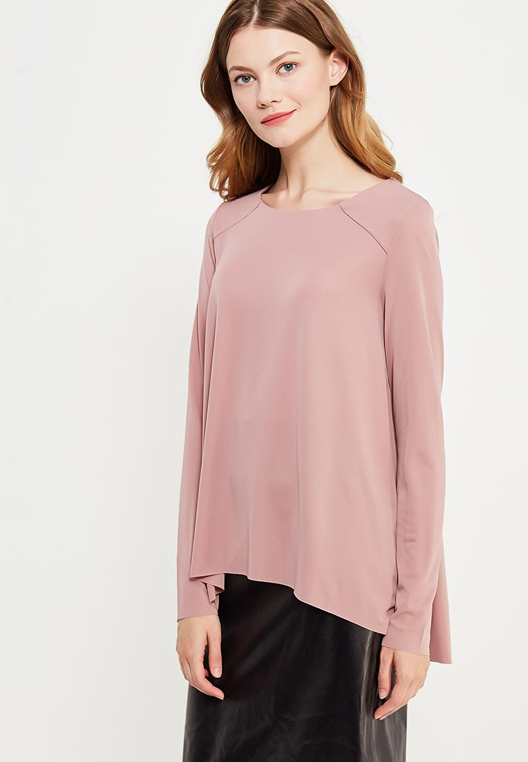 Блуза Zarina 732888406