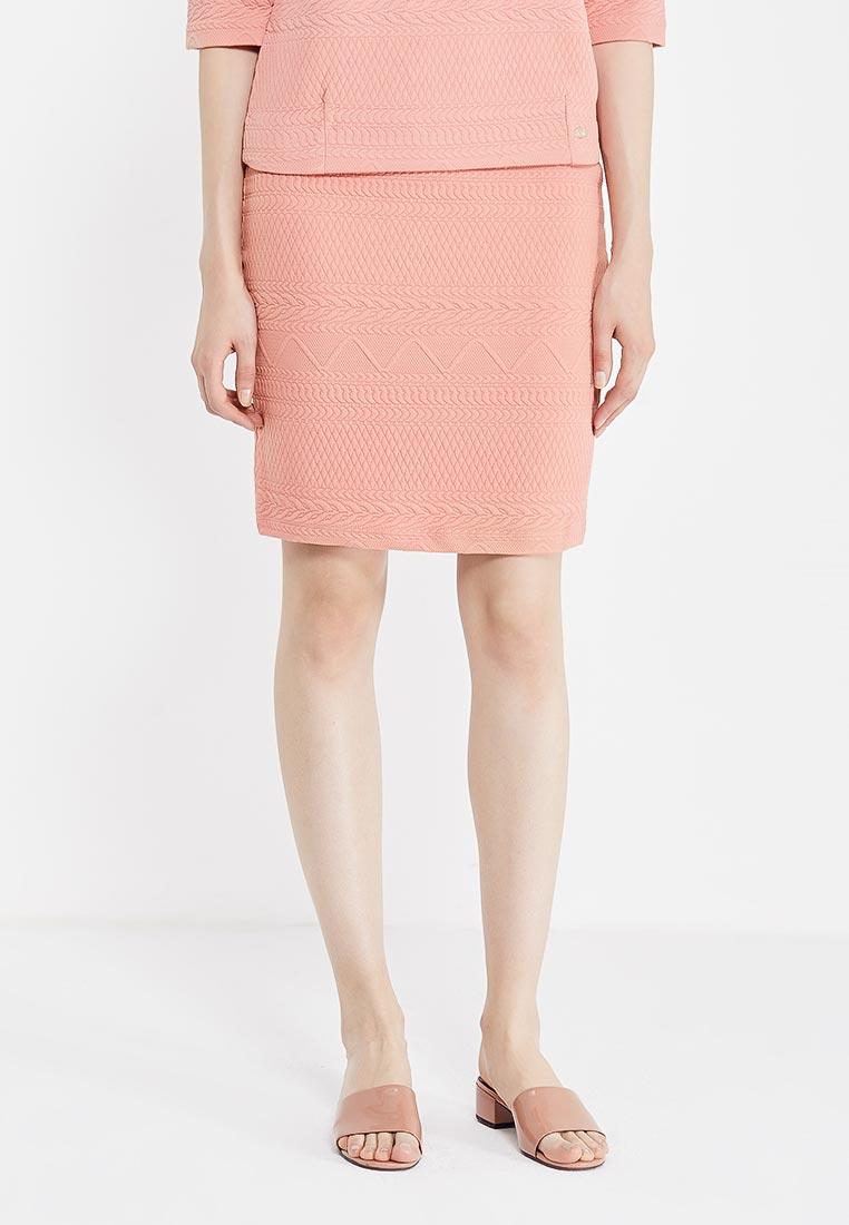 Узкая юбка Zarina 752877206