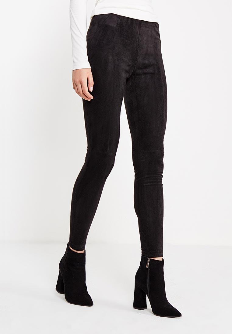 Женские зауженные брюки Zarina 7329515708