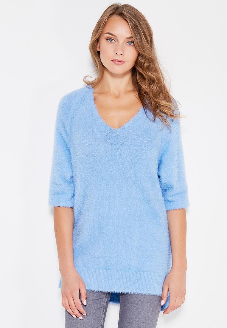 Блуза Zarina 7329600816