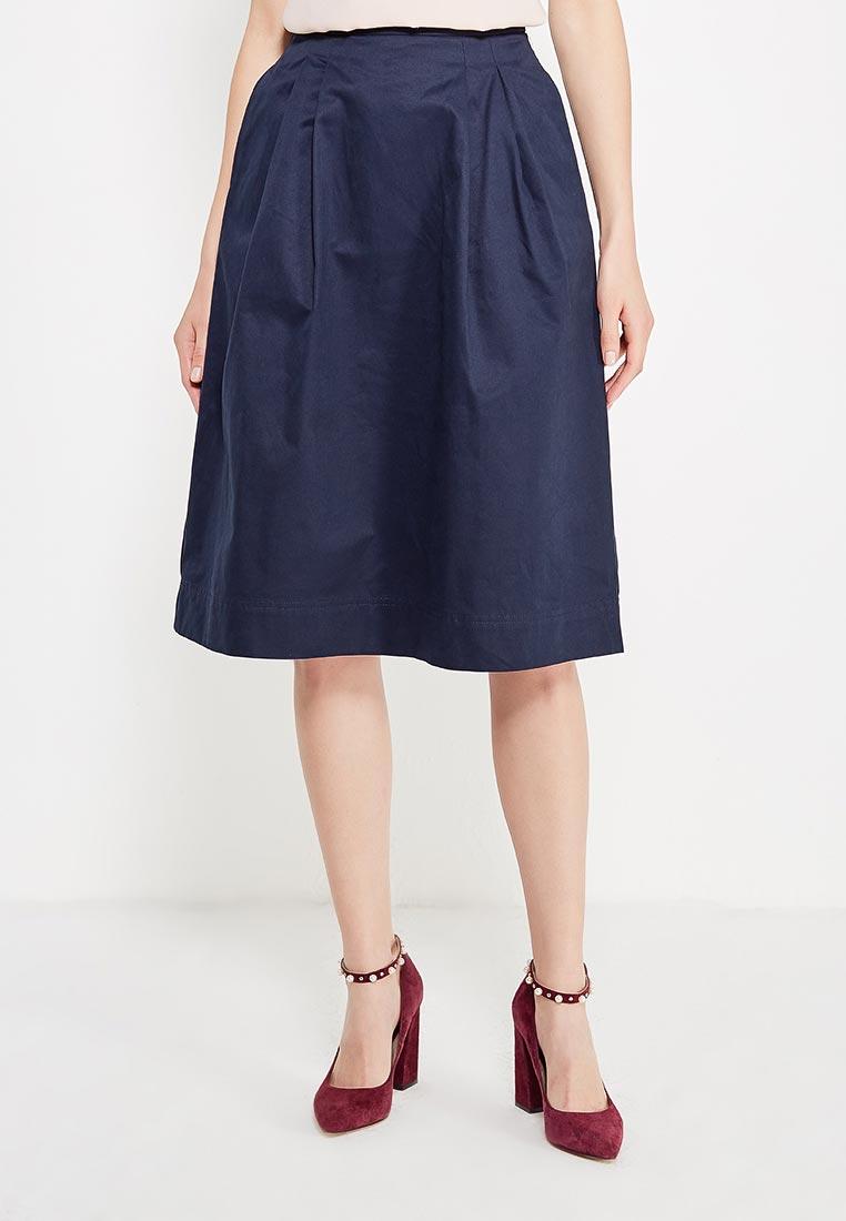 Широкая юбка Zarina 7420202202047