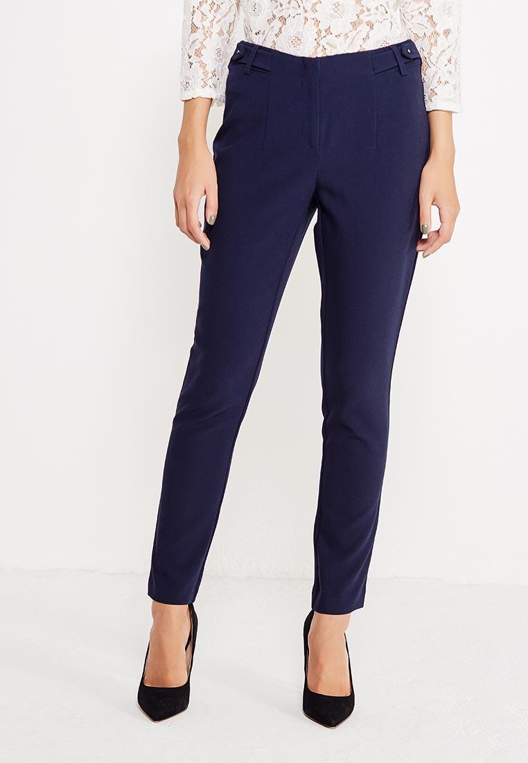 Женские зауженные брюки Zarina 7420204700047