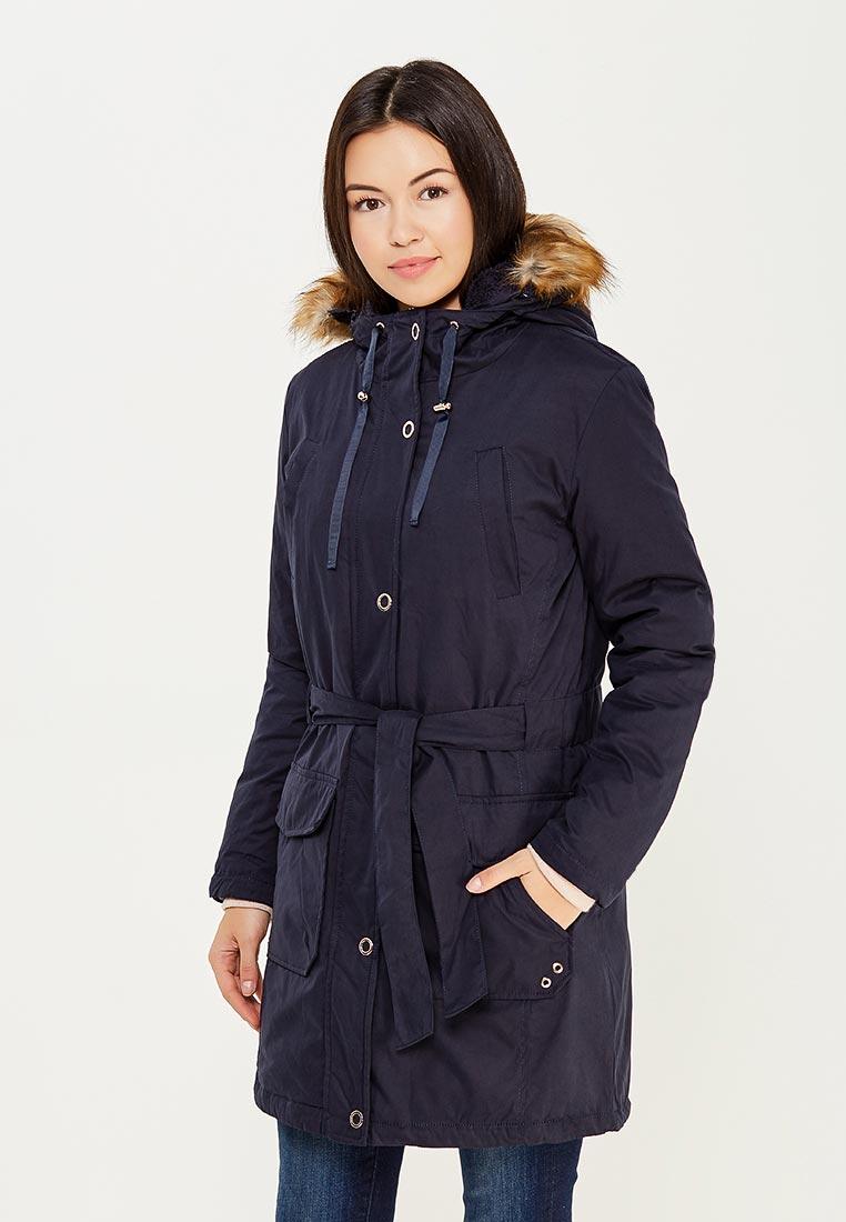 Куртка Zarina 7420401123047