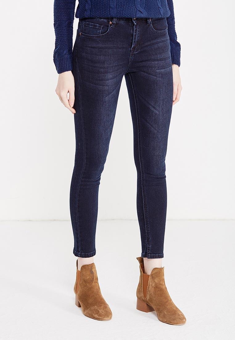 Зауженные джинсы Zarina 7420407717105