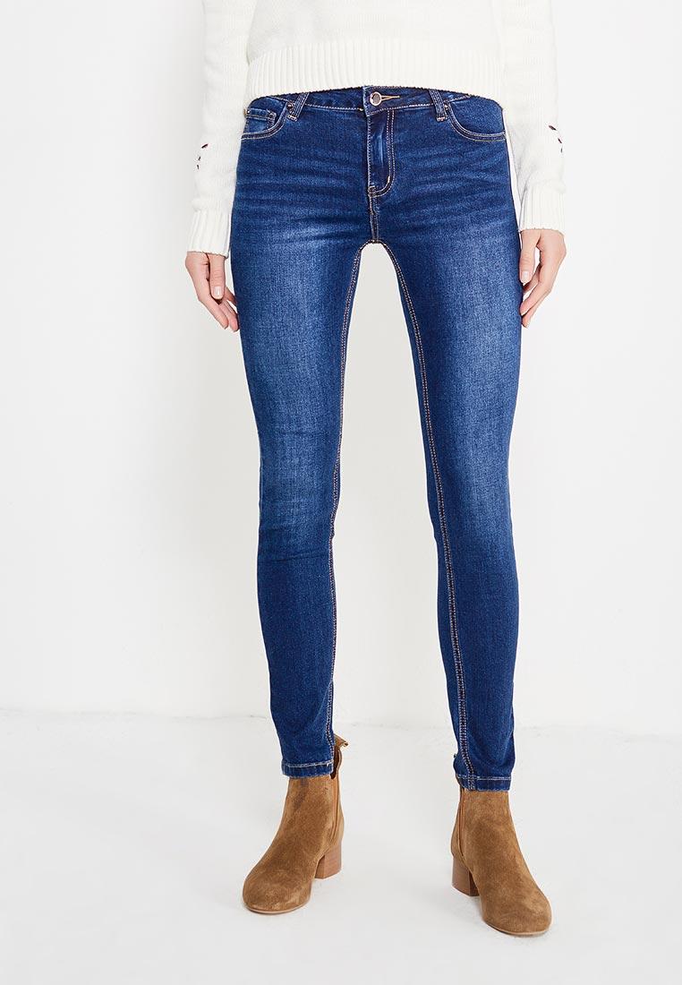 Зауженные джинсы Zarina 7420408718103