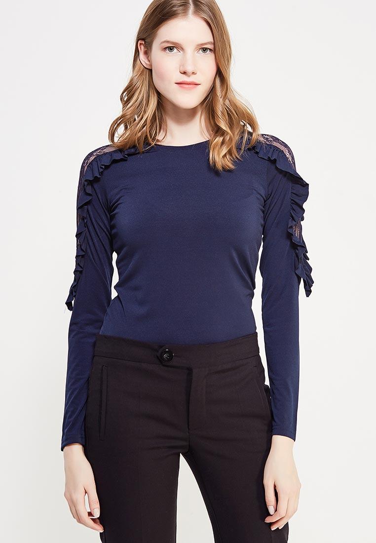 Блуза Zarina 7420504402047