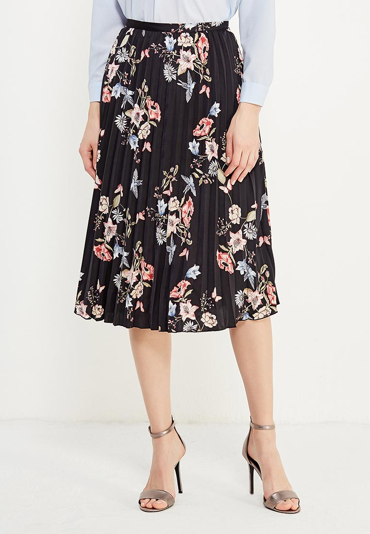 Широкая юбка Zarina 7421008200054