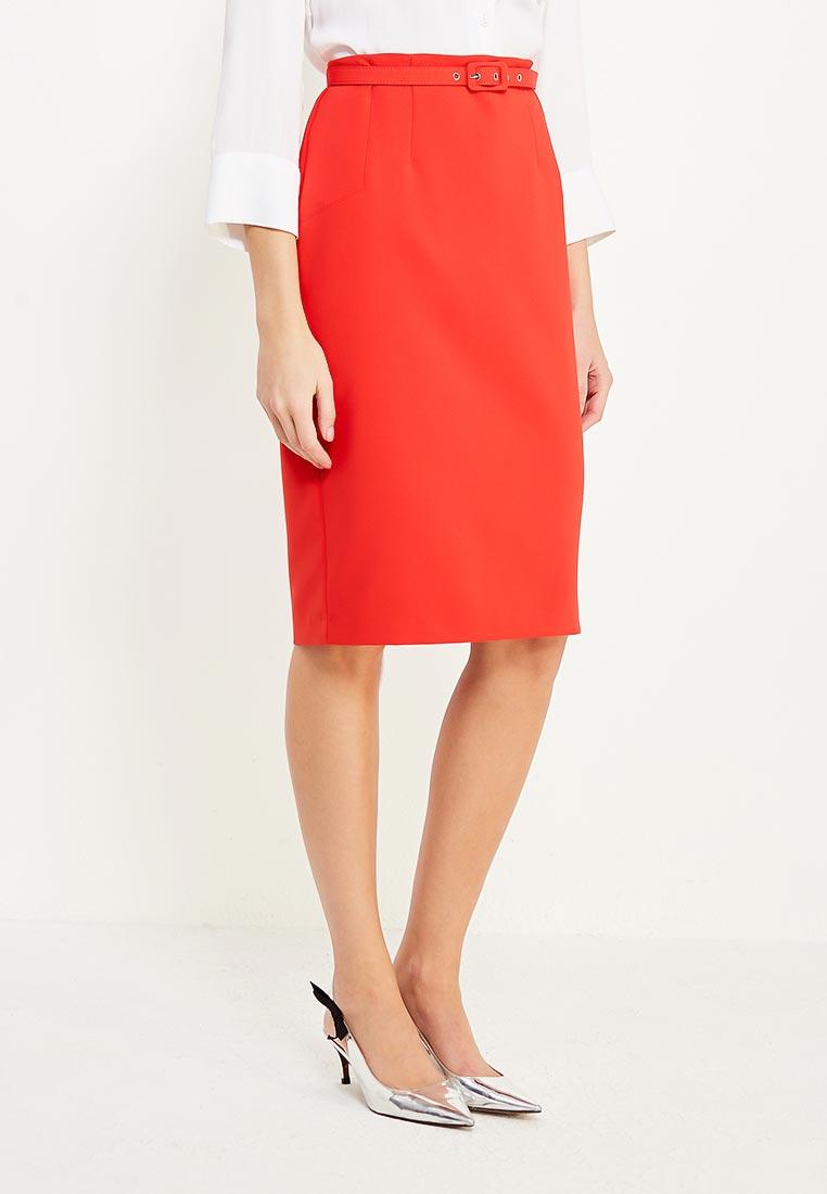 Узкая юбка Zarina 7421200201070