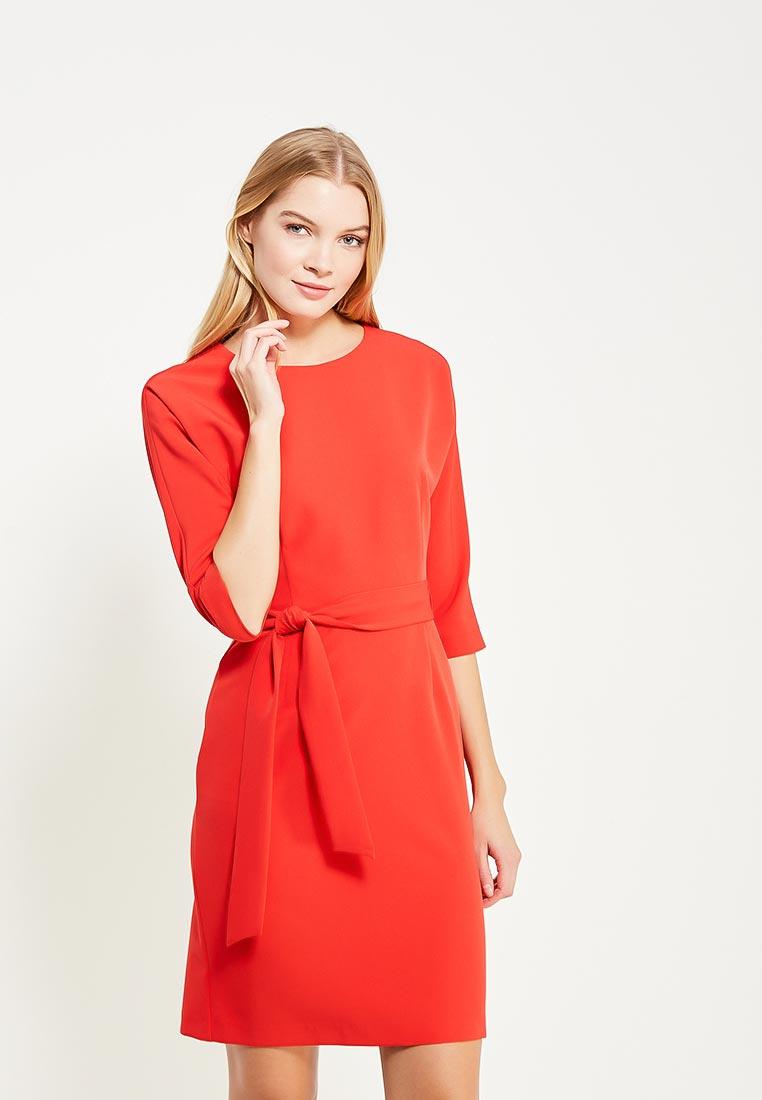Платье Zarina 7421200501070