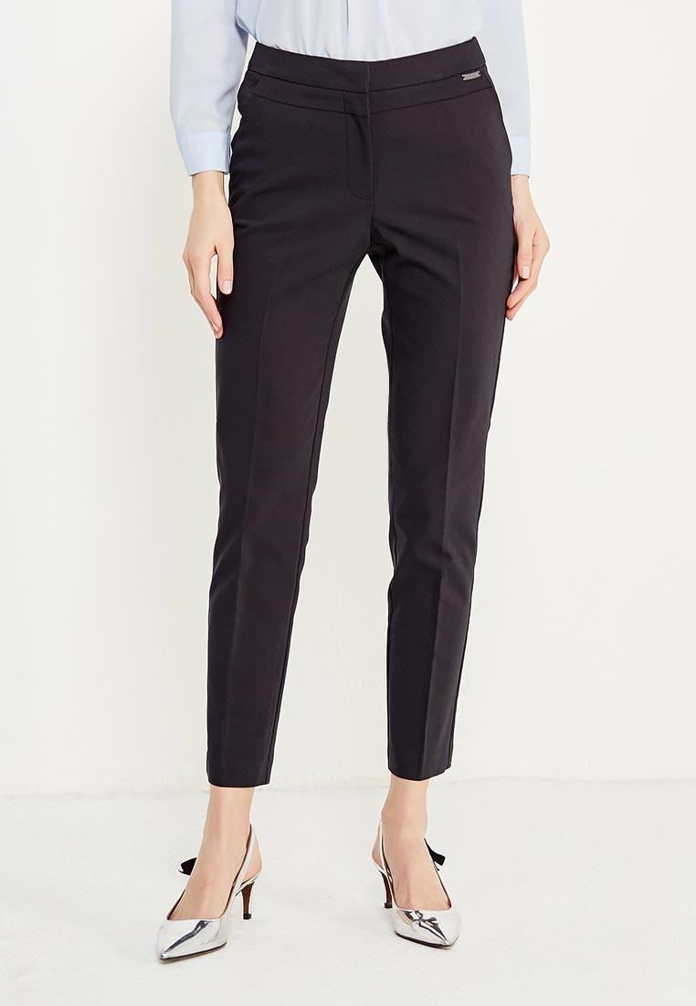 Женские классические брюки Zarina 7421202701050
