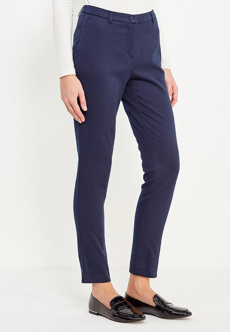 Женские классические брюки Zarina 7421204702047