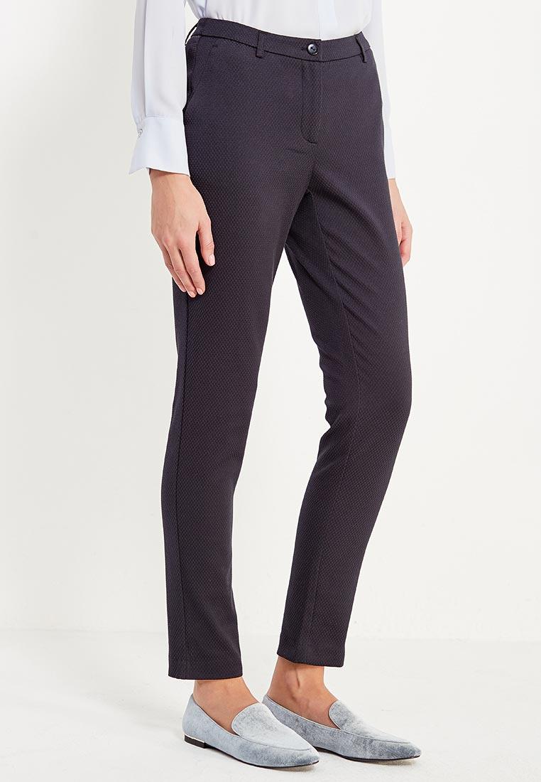 Женские классические брюки Zarina 7421204702050