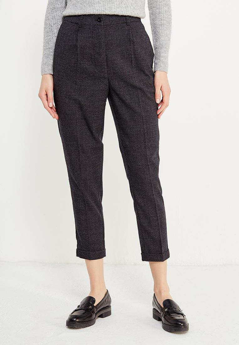 Женские классические брюки Zarina 7421216706034