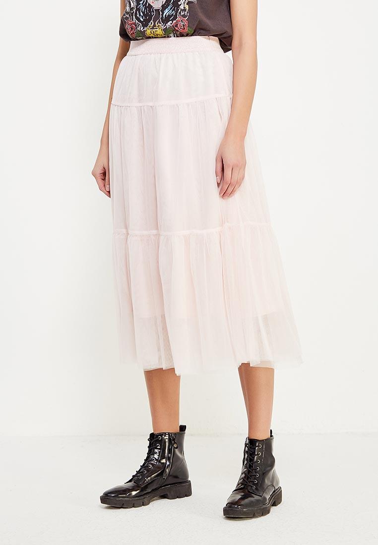 Широкая юбка Zarina 7422034218090