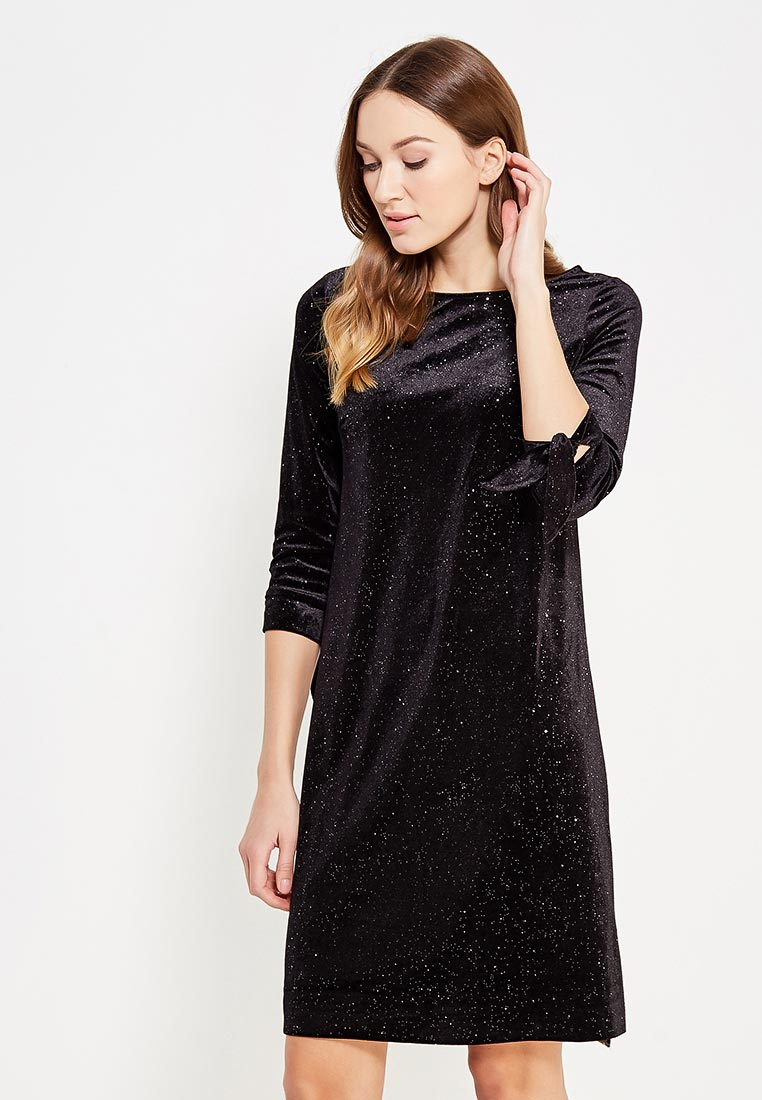Платье-миди Zarina 7422203507050