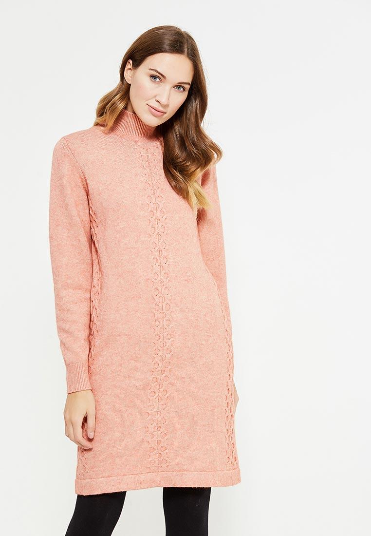 Платье Zarina 7420620517090