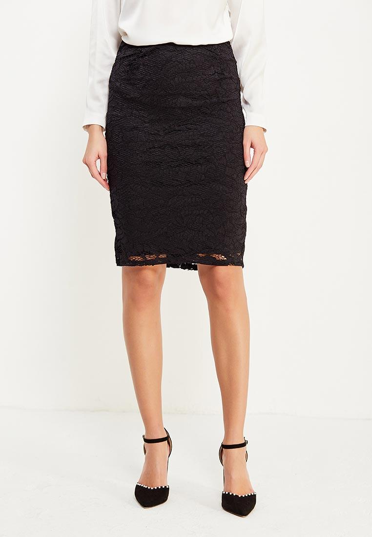 Узкая юбка Zarina 7421500206050