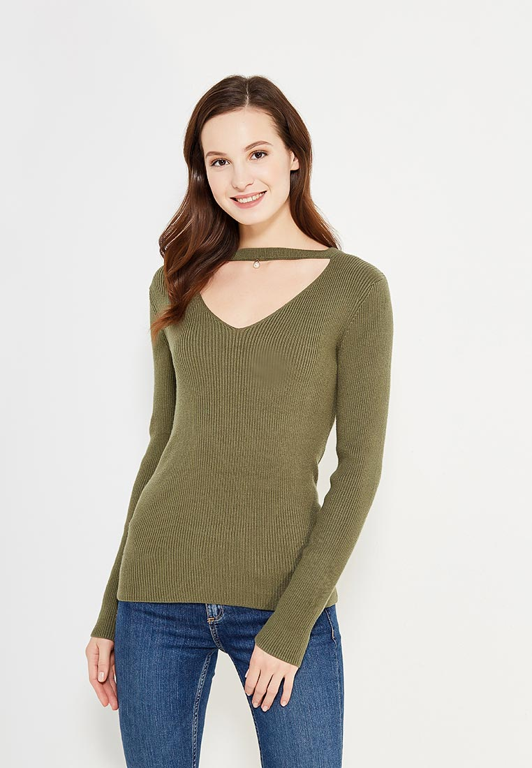 Пуловер Zarina 7421606808013