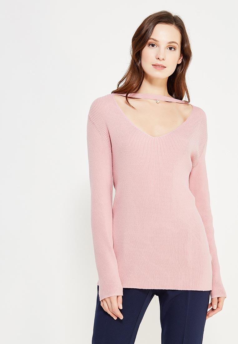 Пуловер Zarina 7421606808090