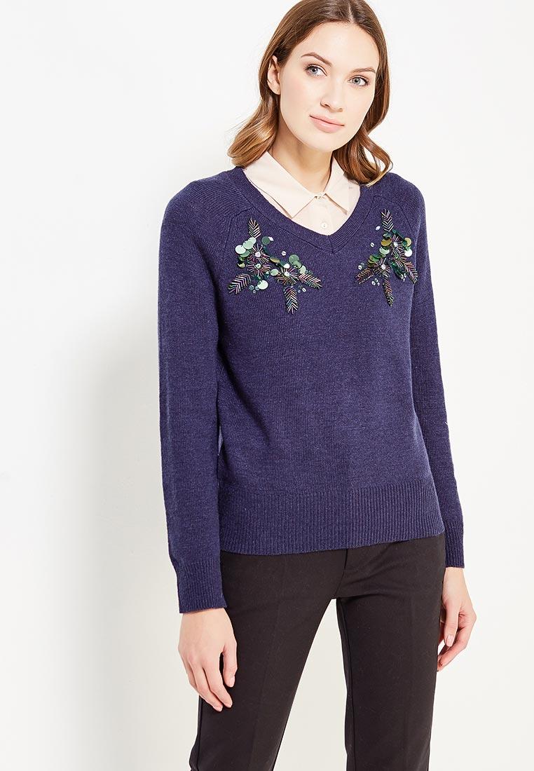 Пуловер Zarina 7421614806047