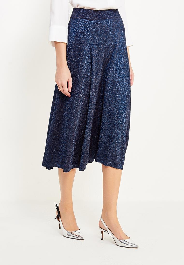 Широкая юбка Zarina 7421619207047