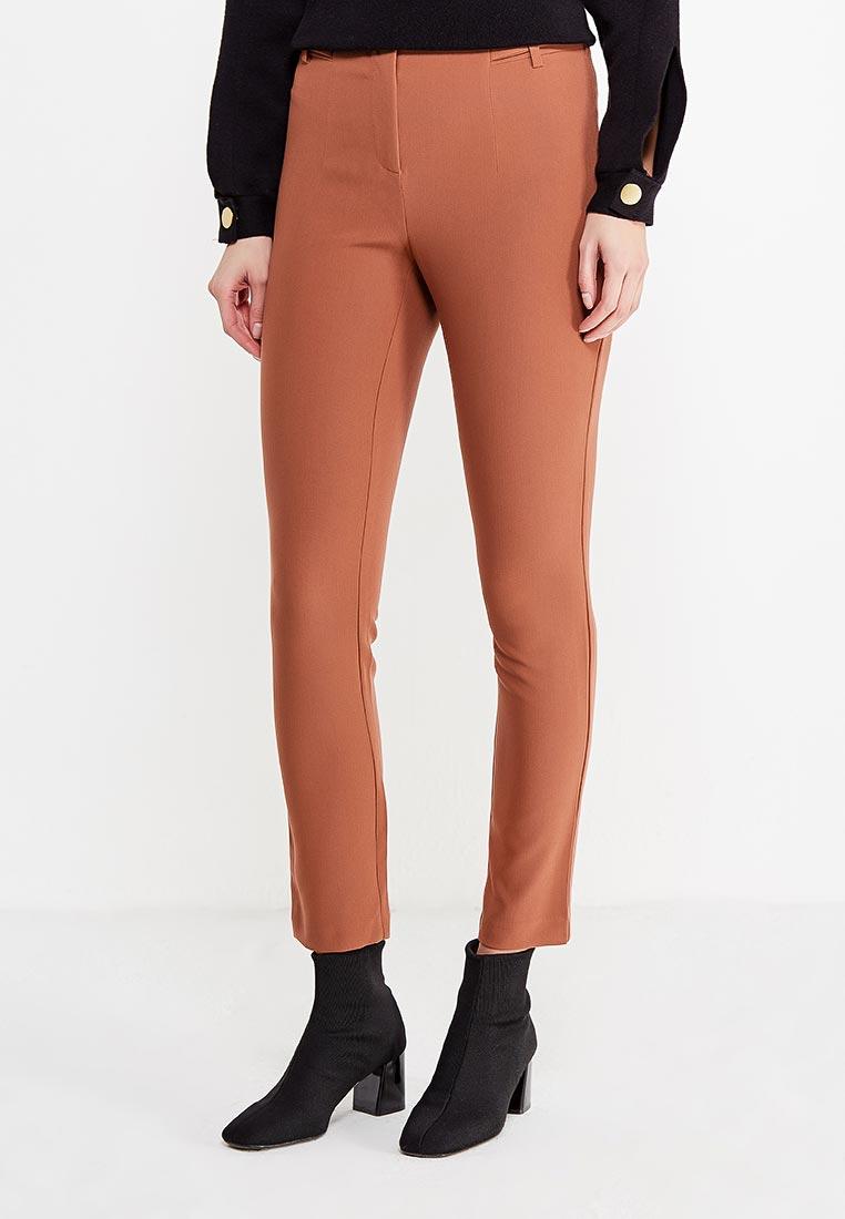 Женские зауженные брюки Zarina 7420204700021