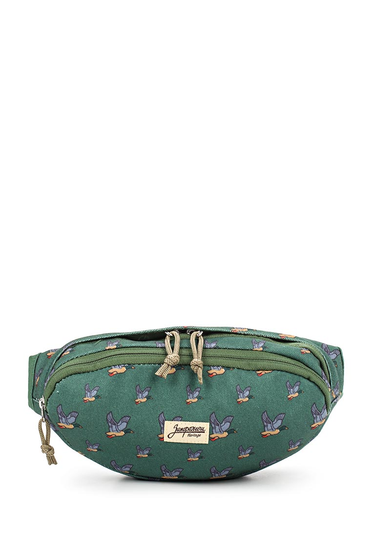 Поясная сумка Запорожец Heritage Z16-СУ01