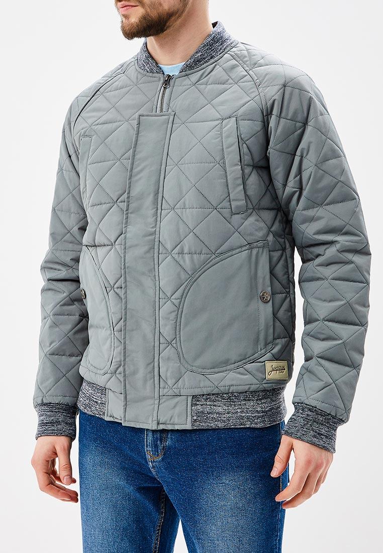 Куртка Запорожец Heritage 8S.M.Z.06.01.198