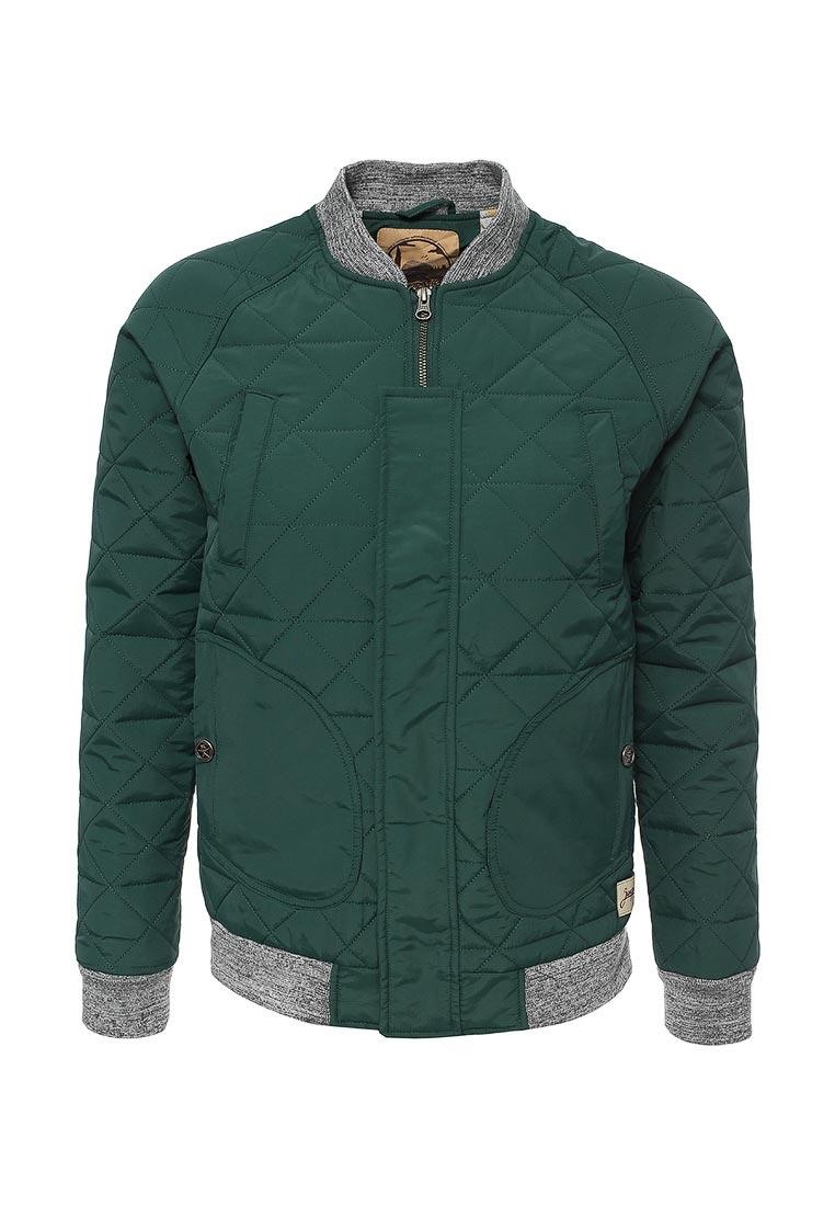 Куртка Запорожец Heritage Z16-К09