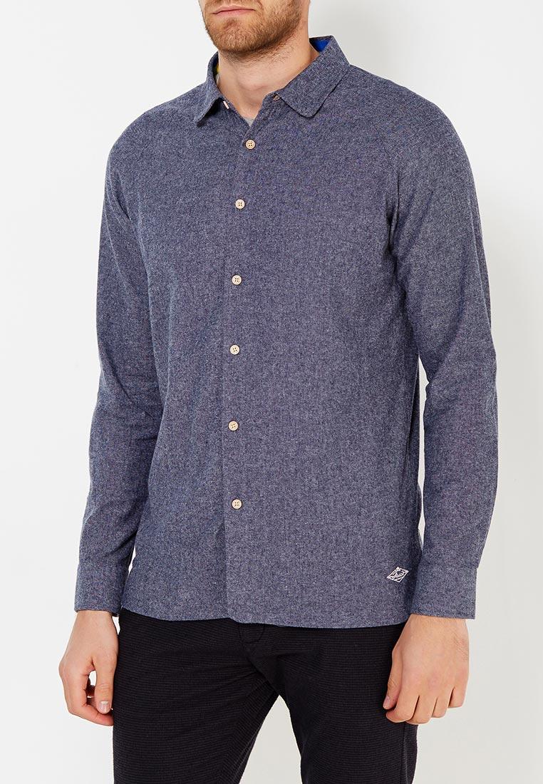 Рубашка с длинным рукавом Запорожец Heritage 7S.M.Z.03.01.136