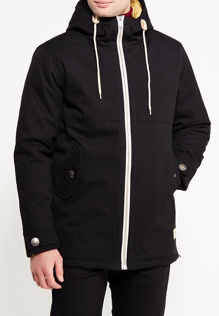 Утепленная куртка Запорожец Heritage Z16-К04