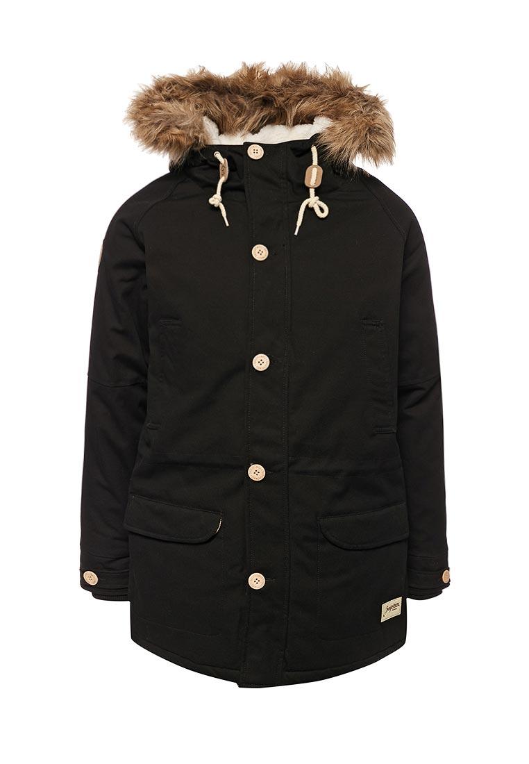 Утепленная куртка Запорожец Heritage Z16-К07