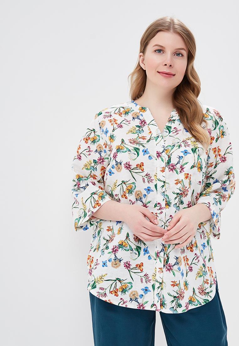 Блуза ZARUS` Z156041