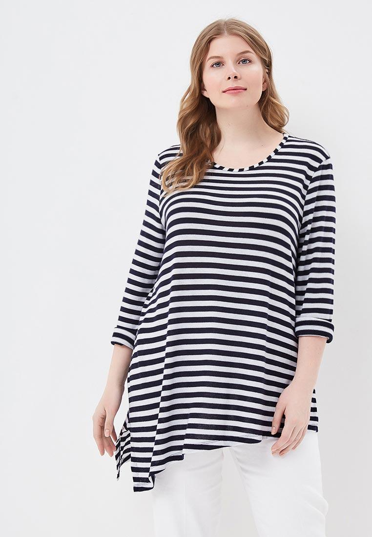 Женская одежда ZARUS` Z235171