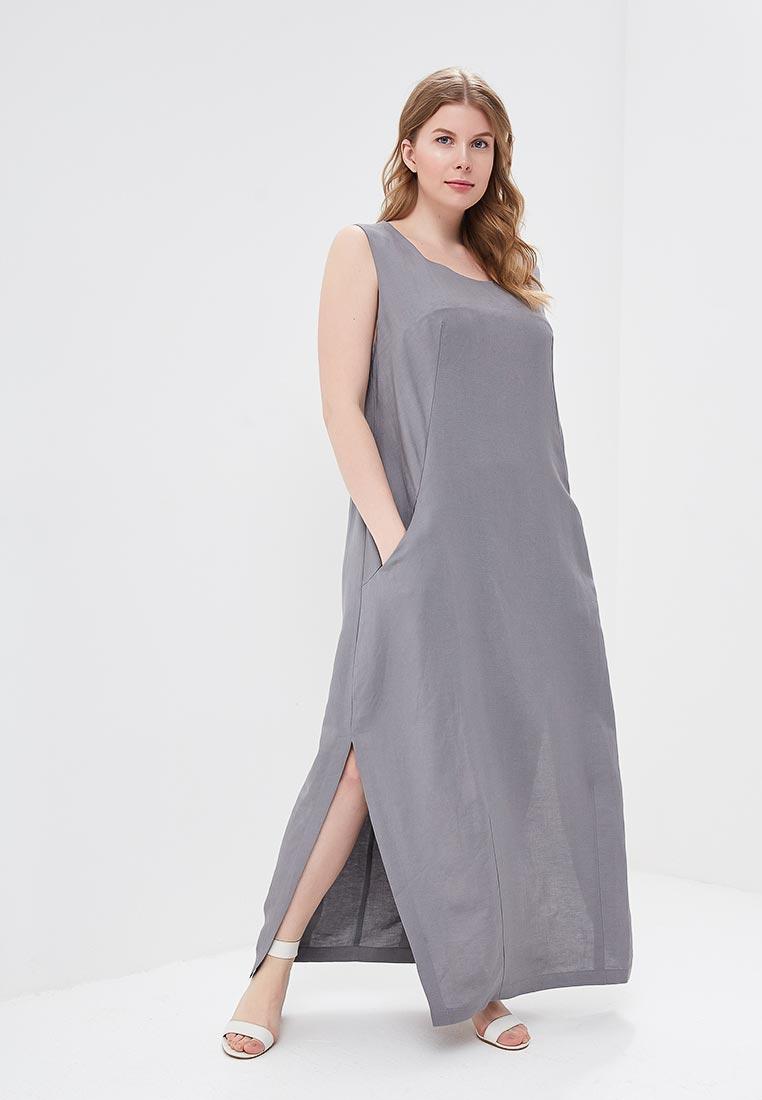 Деловое платье ZARUS` Z5019034
