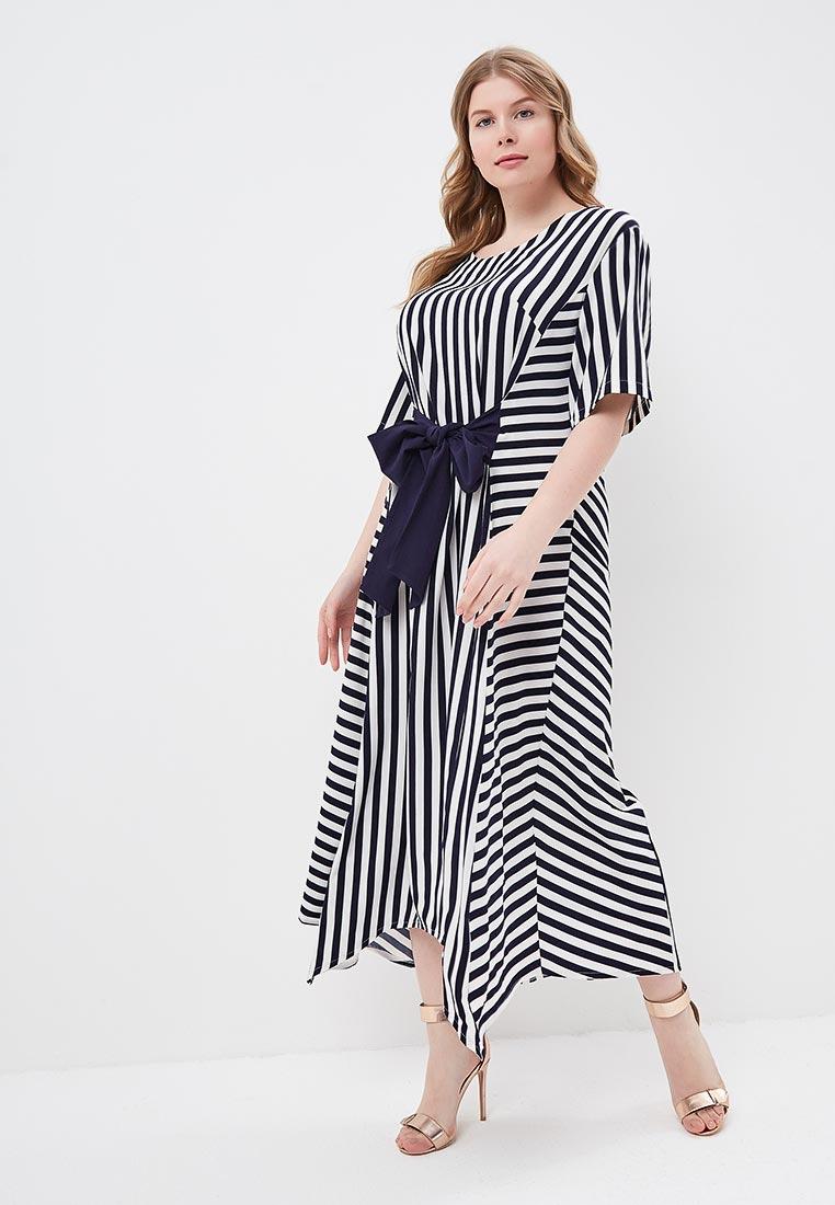 Платье ZARUS` Z5021375