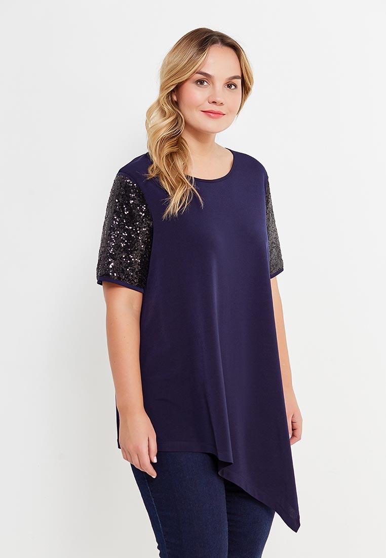 Блуза ZARUS` Z130125