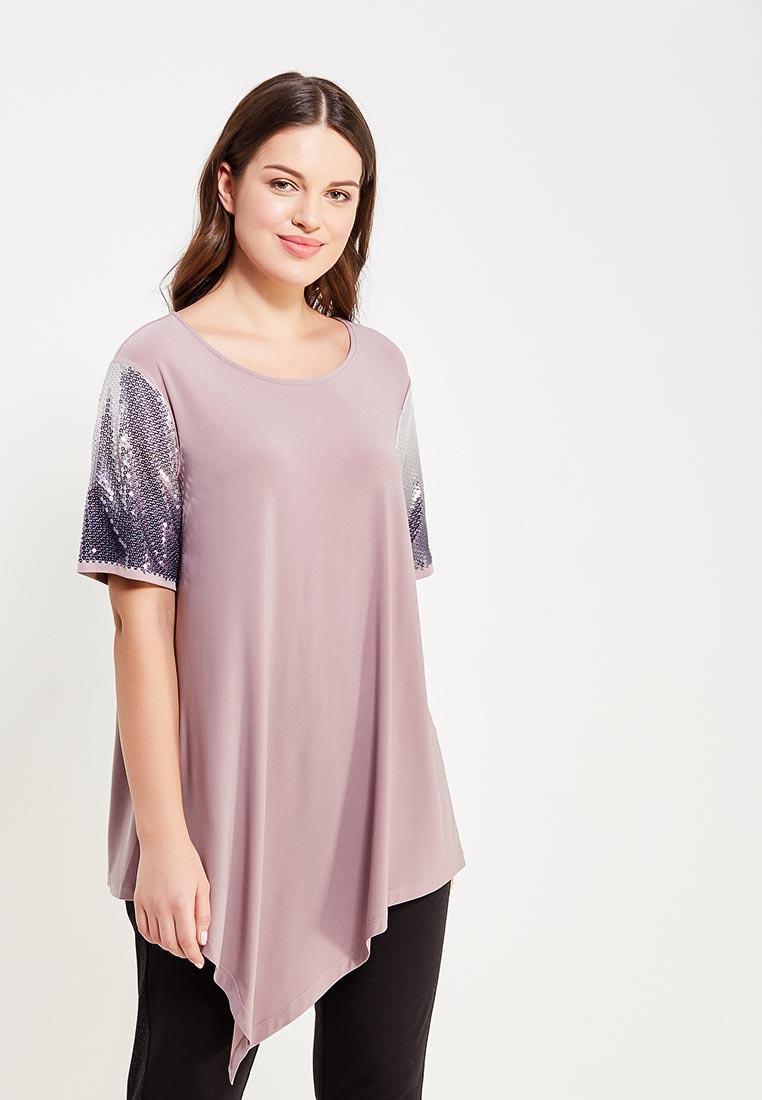 Блуза ZARUS` Z130126