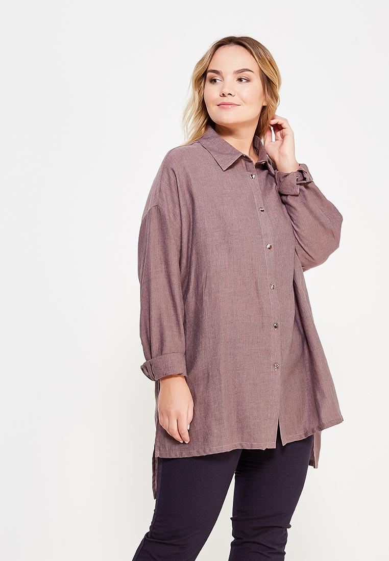 Блуза ZARUS` Z131336