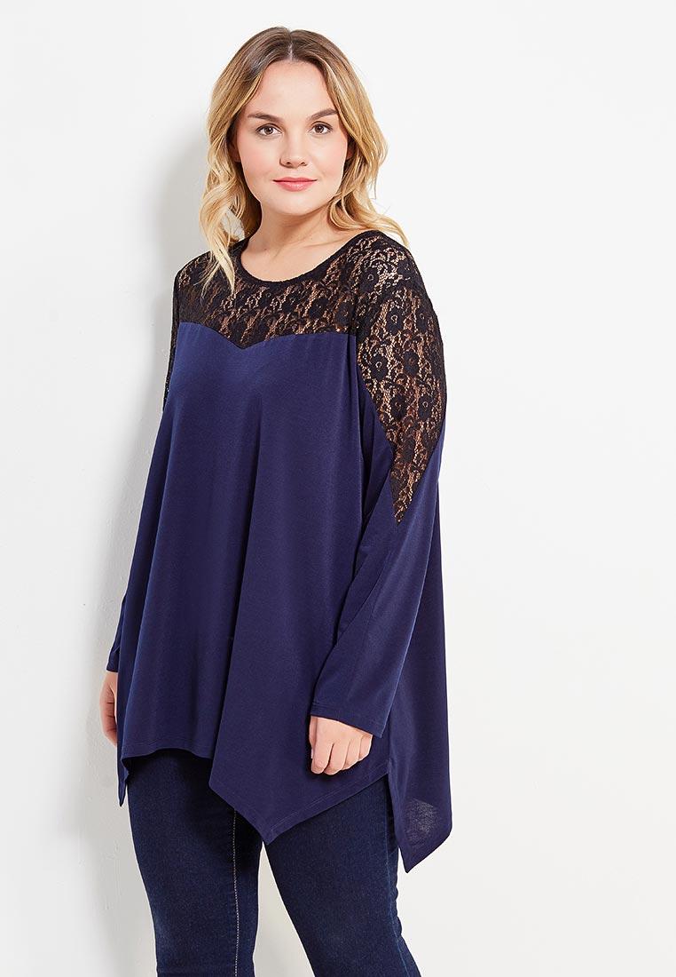 Блуза ZARUS` Z577185