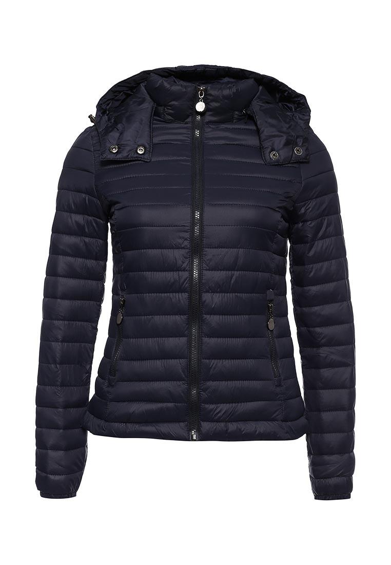 Куртка Z-Design R9-H-715