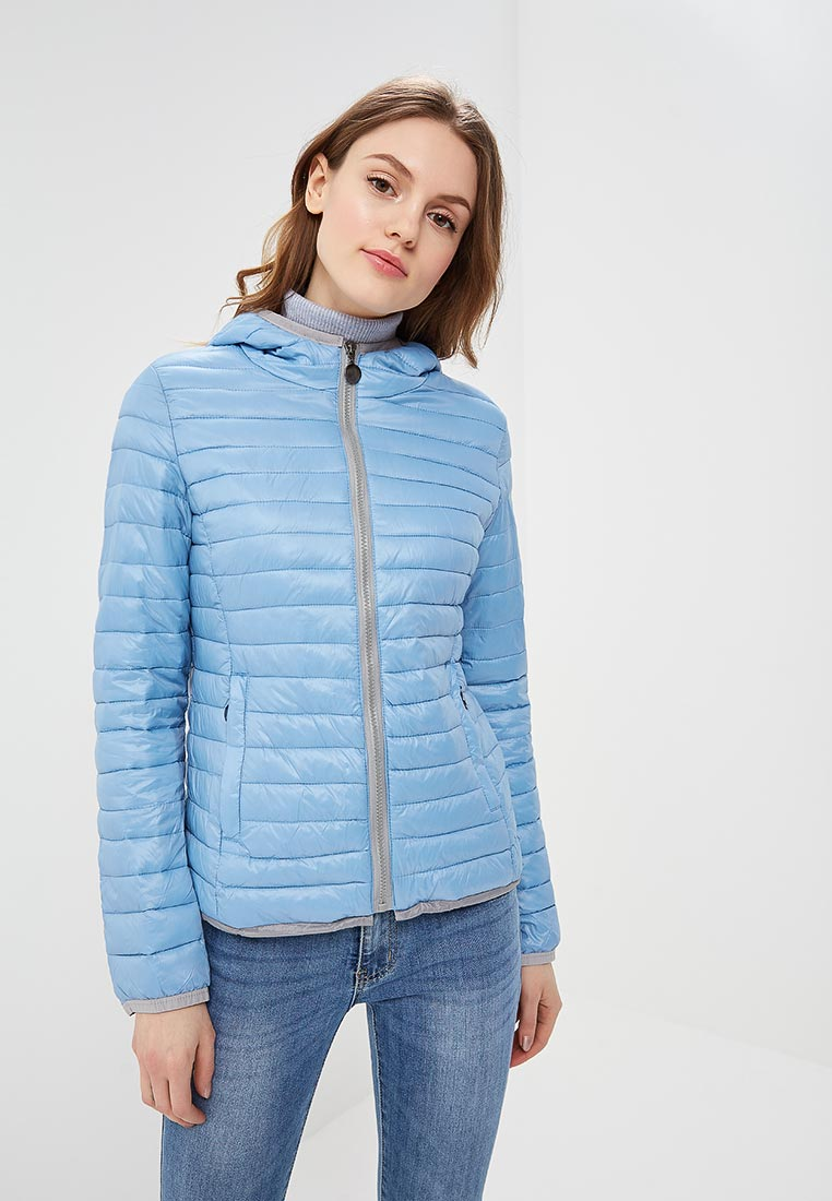 Куртка Z-Design B018-H-875