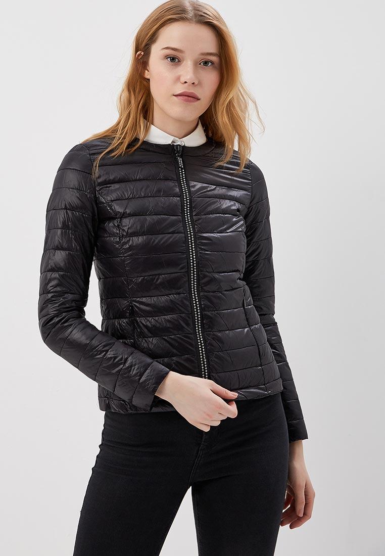Куртка Z-Design B018-H-808