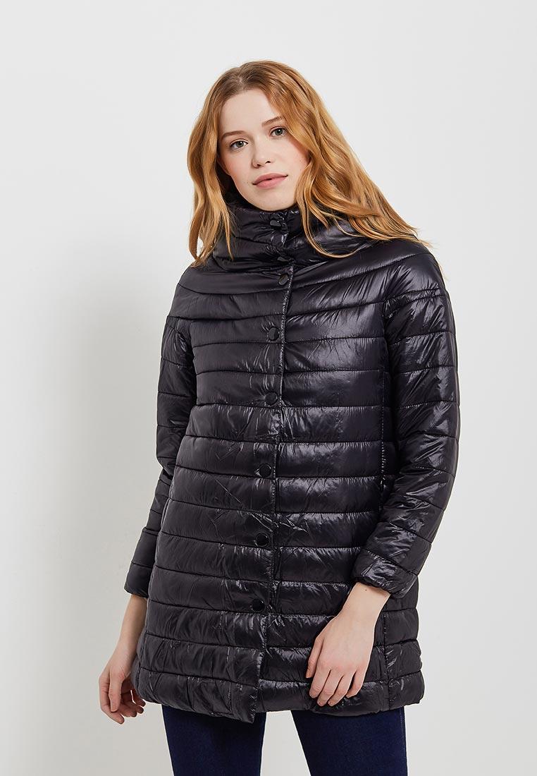 Куртка Z-Design B018-H-878